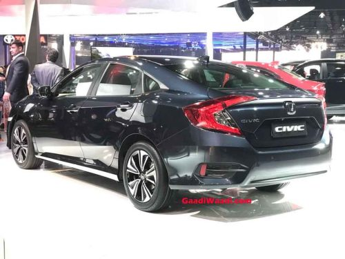 Honda-Civic-Rear.jpg