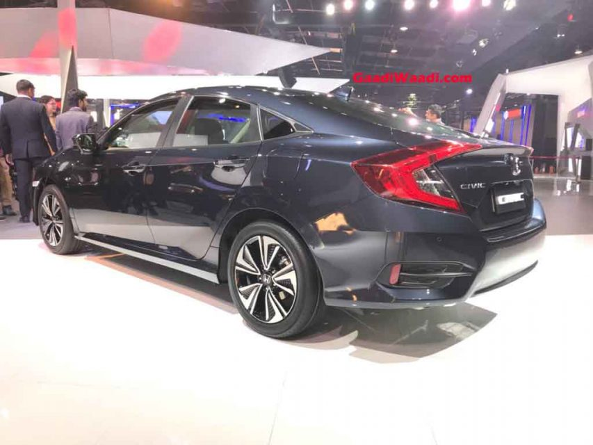 Honda-Civic-Rear-Quarter.jpg