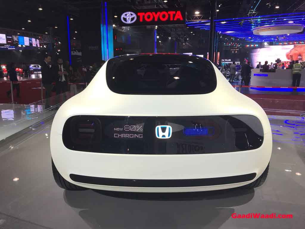 Honda-Sports-EV-Concept-1.jpg