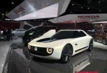 Honda-Sports-EV-Concept-3.jpg