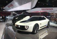 Honda-Sports-EV-Concept-Front-Quarter.jpg
