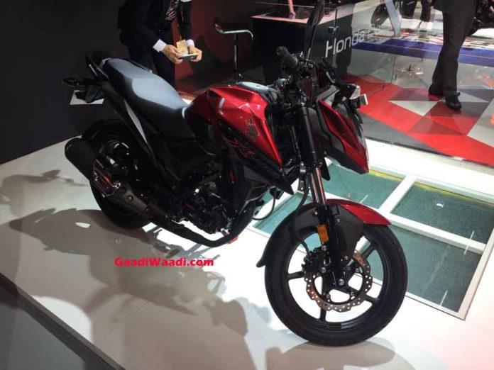 Honda-XBlade-Bike.jpg
