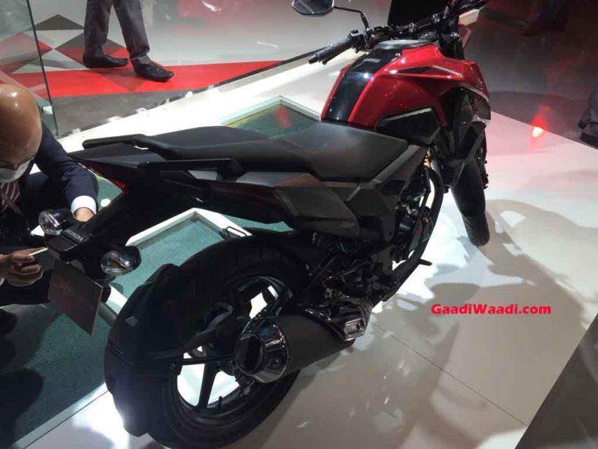 Honda-XBlade-Rear.jpg
