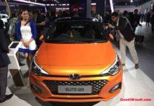 Hyundai-Elite-i20-Front.jpg