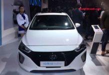 Hyundai-Ioniq.jpg