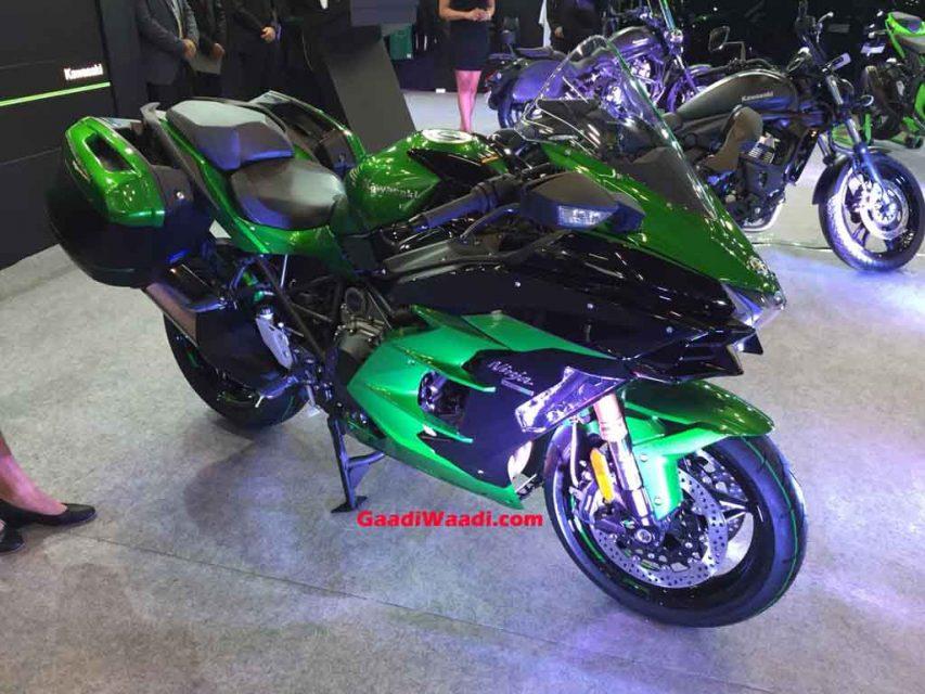 Kawasaki-Ninja-H2-4.jpg
