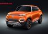 Maruti-Suzuki-Future-S-Concept-Exterior.jpg