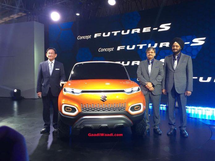 Maruti-Suzuki-Future-S-Concept-Front.jpg