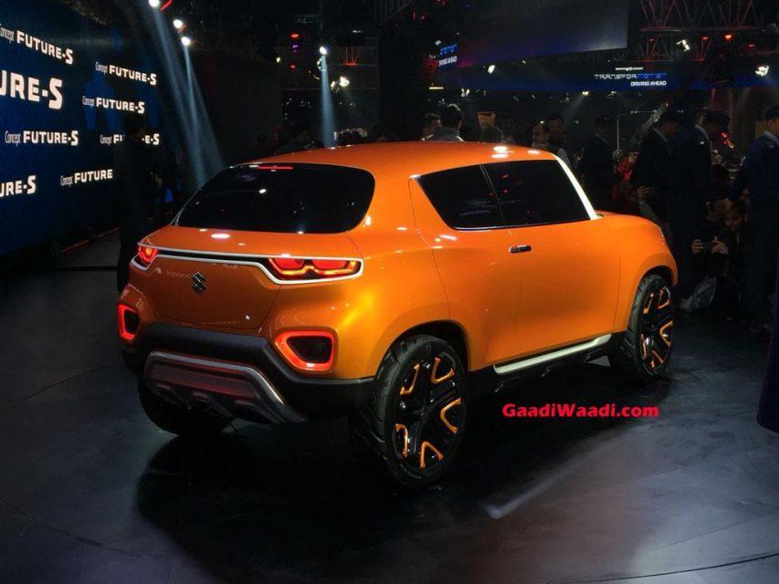 Maruti-Suzuki-Future-S-Concept-Rear.jpg