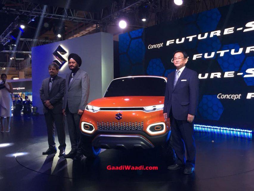 Maruti-Suzuki-Future-S-Concept-at-Auto-Expo-2018.jpg