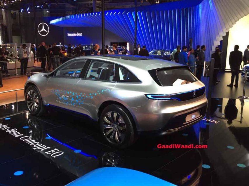 Mercedes-Benz-Concept-EQ-3.jpg