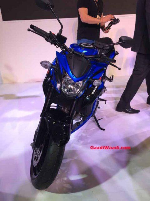 Suzuki-GSX-S750-7.jpg