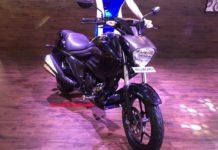 Suzuki-Intruder-FI-Front.jpg