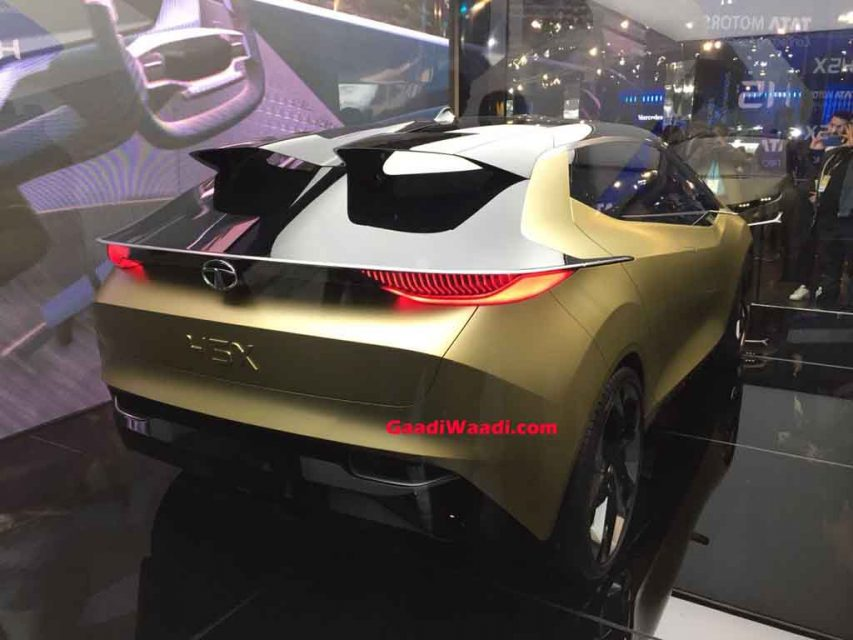 Tata-45X-Concept-1.jpg
