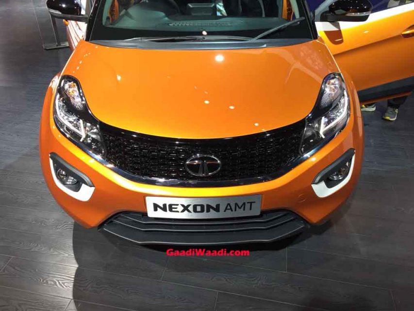 Tata-Nexon-AMT-Front.jpg