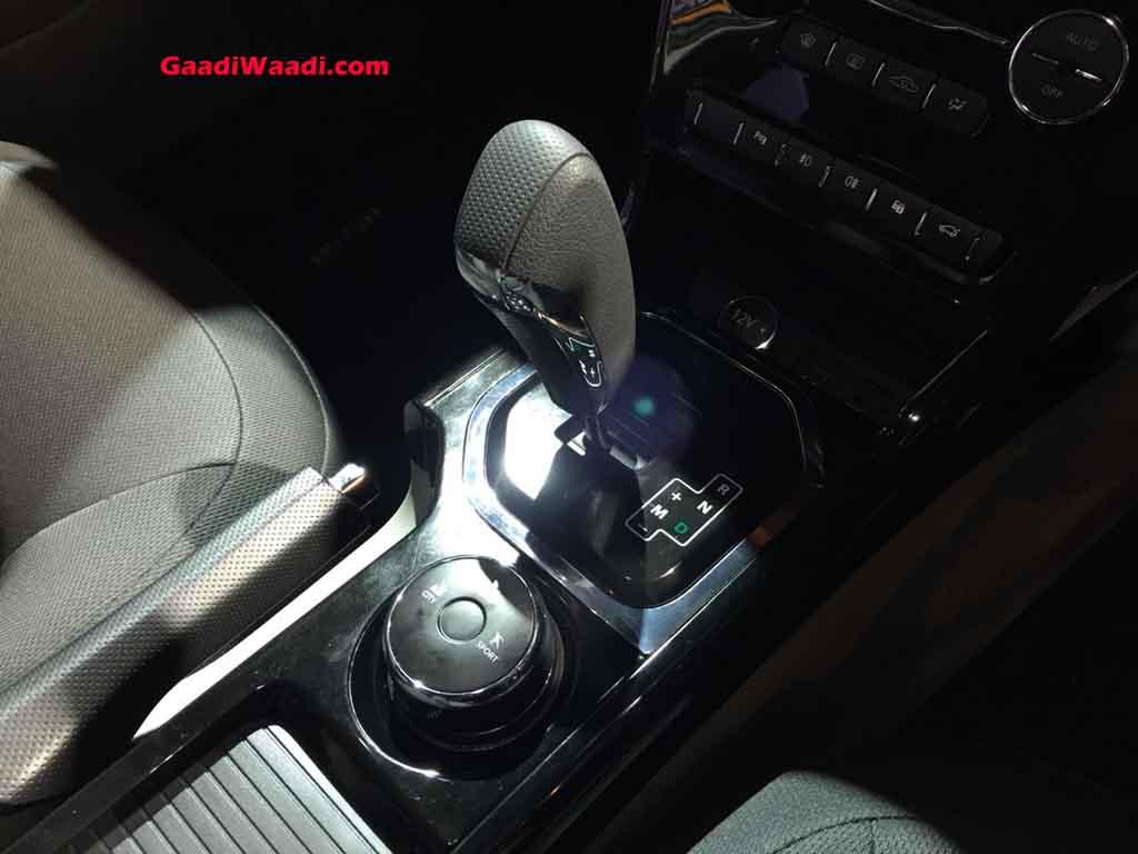 Tata-Nexon-AMT-Gear-Console.jpg