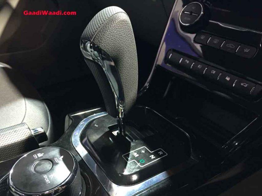 Tata-Nexon-AMT-Gear-Shifter.jpg