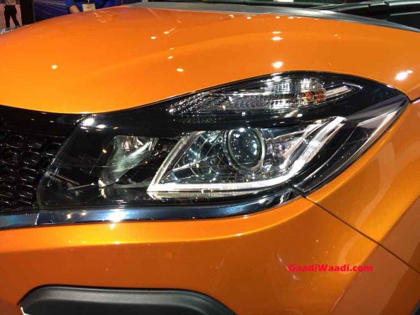 Tata-Nexon-AMT-Headlamp.jpg