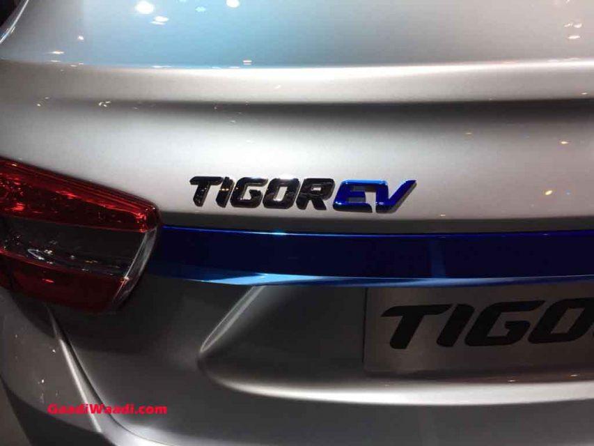 Tata-Tigor-EV-3.jpg