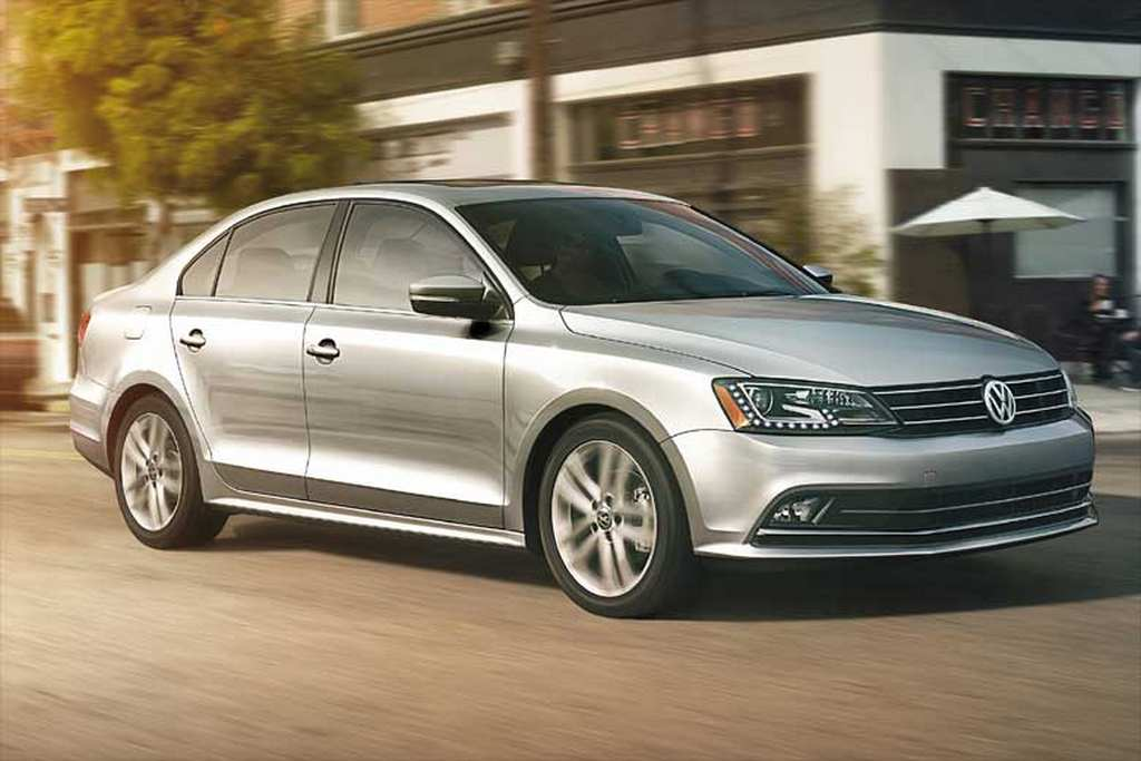 Volkswagen Beetle And Jetta Discontinued In India. Storage Units In Brandon Fl Heart With Fire. Polaris Replacement Windows Repair My Credit. Frigidaire Dishwasher Leaking From Door. Colorado Workers Compensation Law. Rapid Care Cameron Park Water Delivery Austin. Second Breast Augmentation Pc Classes Online. Keystone Treatment Center Select Safety Sales. Cleaning Services Denver Business Travel Gear