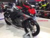 yamaha r15 v3 race kit auto expo 2018