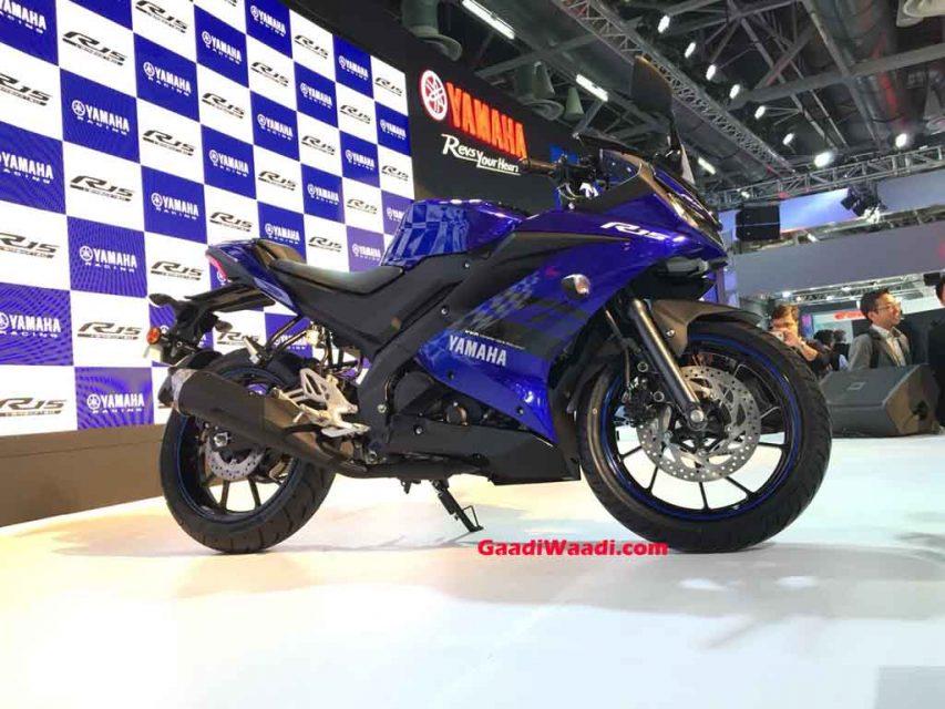 Yamaha-R15-V3-Side.jpg