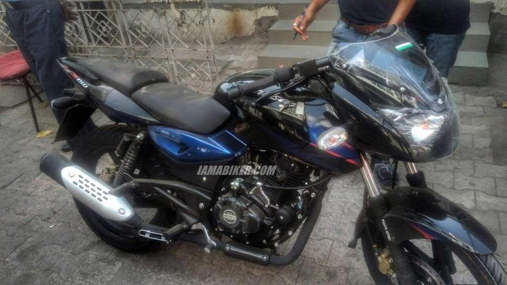 2018 Bajaj Pulsar 150 India Launch, Price, Engine, Specs, Top Speed, Features, Mileage