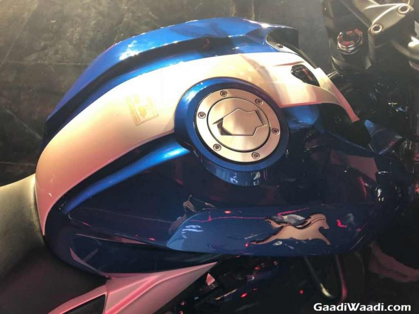 2018 TVS Apache RTR160 Launched In India - Price, Engine, Specs, Mileage, Features, Booking, Top Speed, Design, Tank