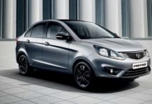 Tata Zest Premio Special Edition Launched In India - Price, Engine, Specs, Interior, Features, Booking 1