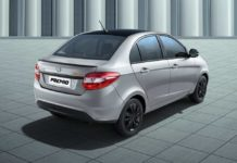 Tata Zest Premio Special Edition Launched In India - Price, Engine, Specs, Interior, Features, Booking