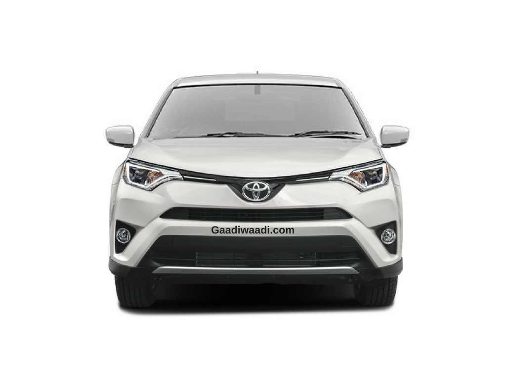 Toyota Baleno