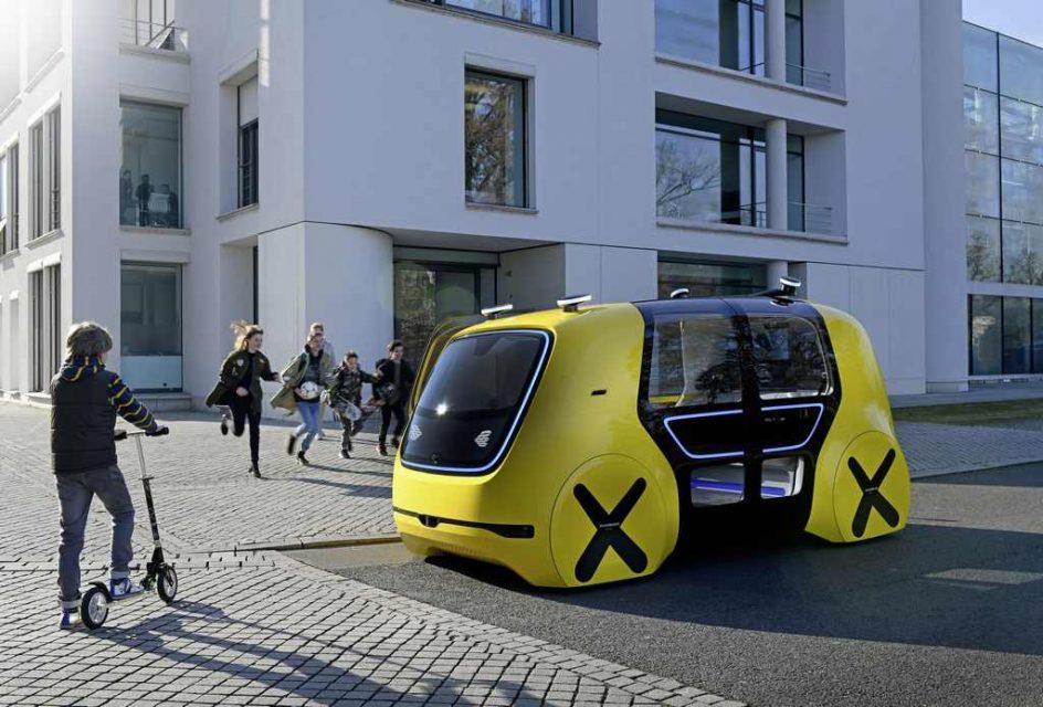 VW-SEDRIC-Concept