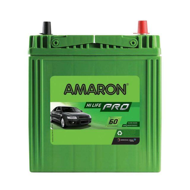 amaron battery_-2