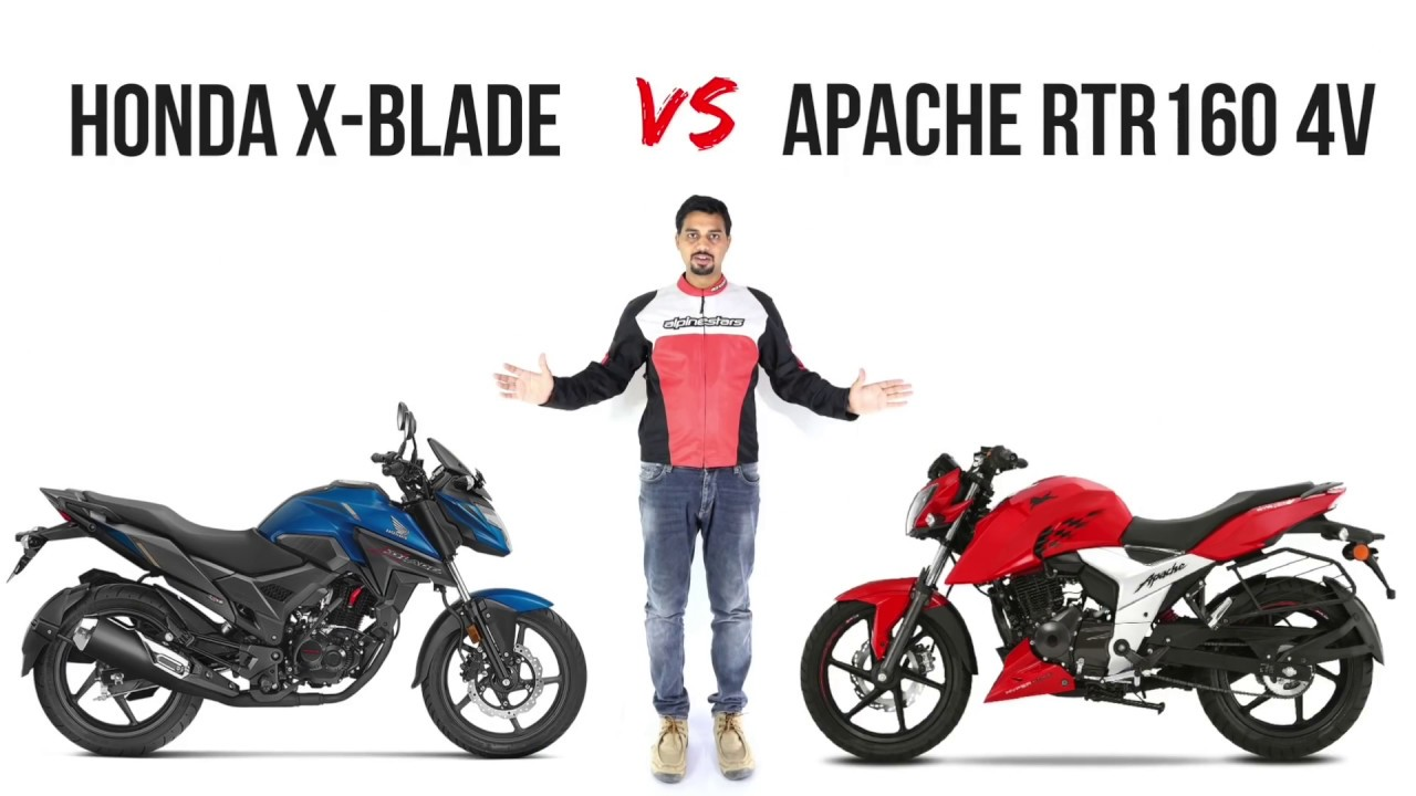 ducati brio with Honda X Blade 160 Vs Tvs Apache Rtr 160 4v Detailed Video Review on Museo besides Honda Brio Rear Seat likewise Hondas New Amaze Budget Sedan Touches Down In Sa 17423543 besides 2014 Toyota Corolla Hatchback Rendering 83973 further 2016 Honda Amaze Facelift Rendering 178404.