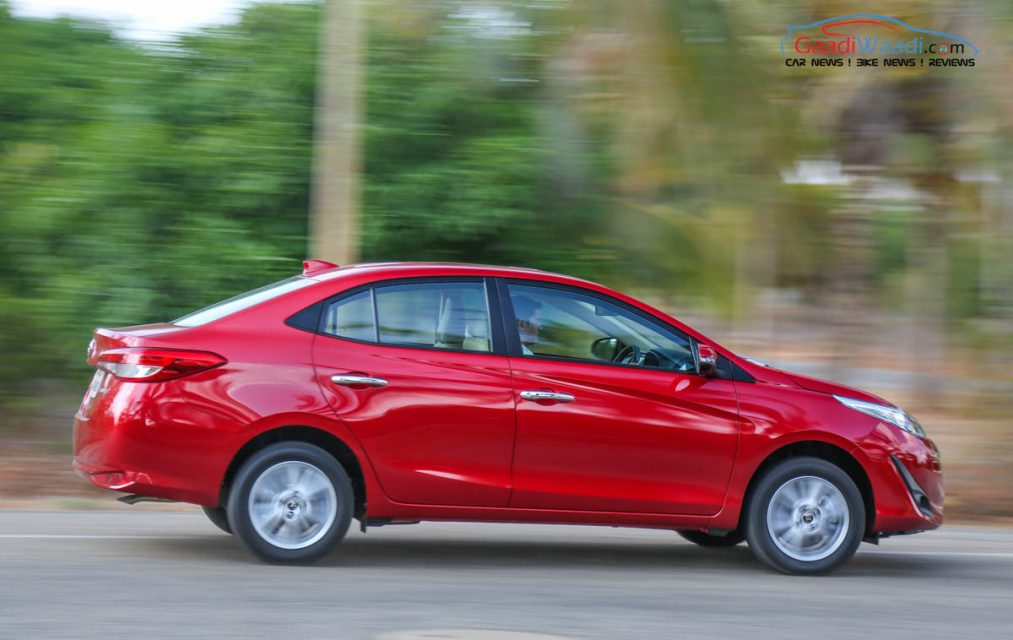 2018 Toyota Yaris Review India-113