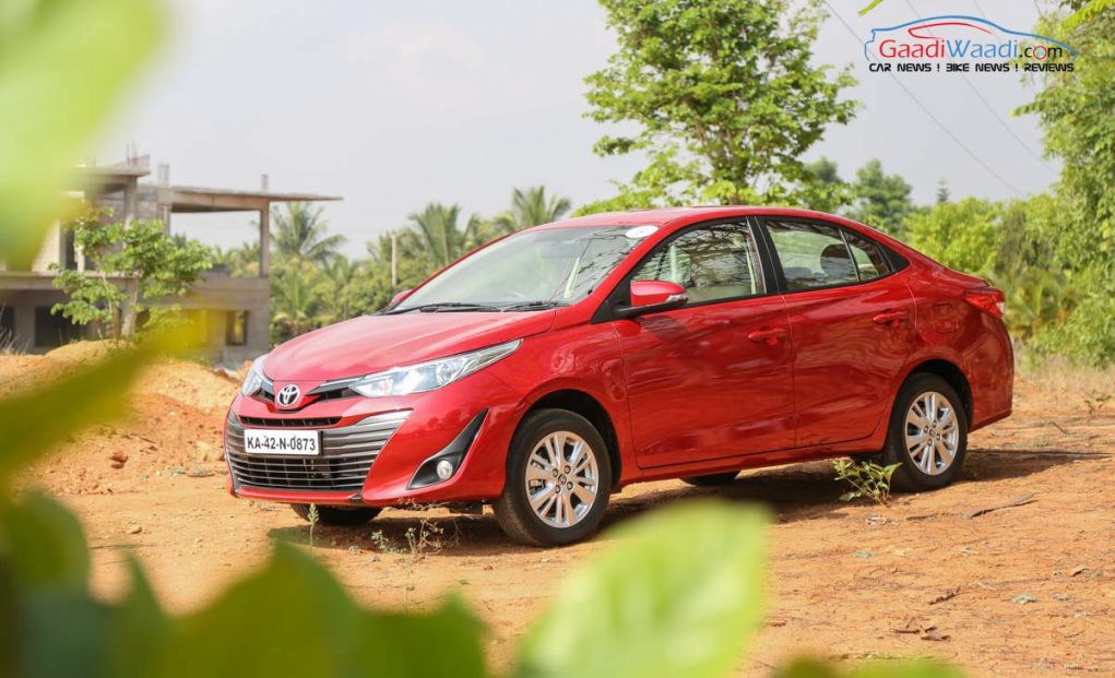2018 Toyota Yaris Review India-80