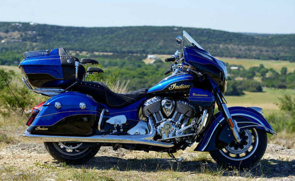 2018-indian-roadmaster-elite