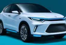 Honda Everus Concept_