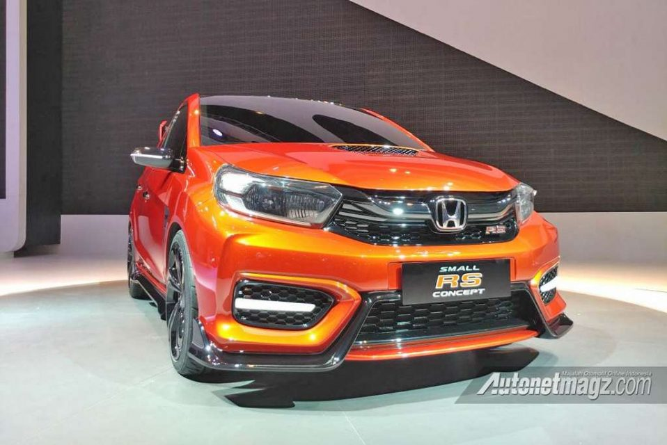 Honda-Small-RS-Concept-Unveiled-Previews-Next-Gen-Brio-Hatchback-4