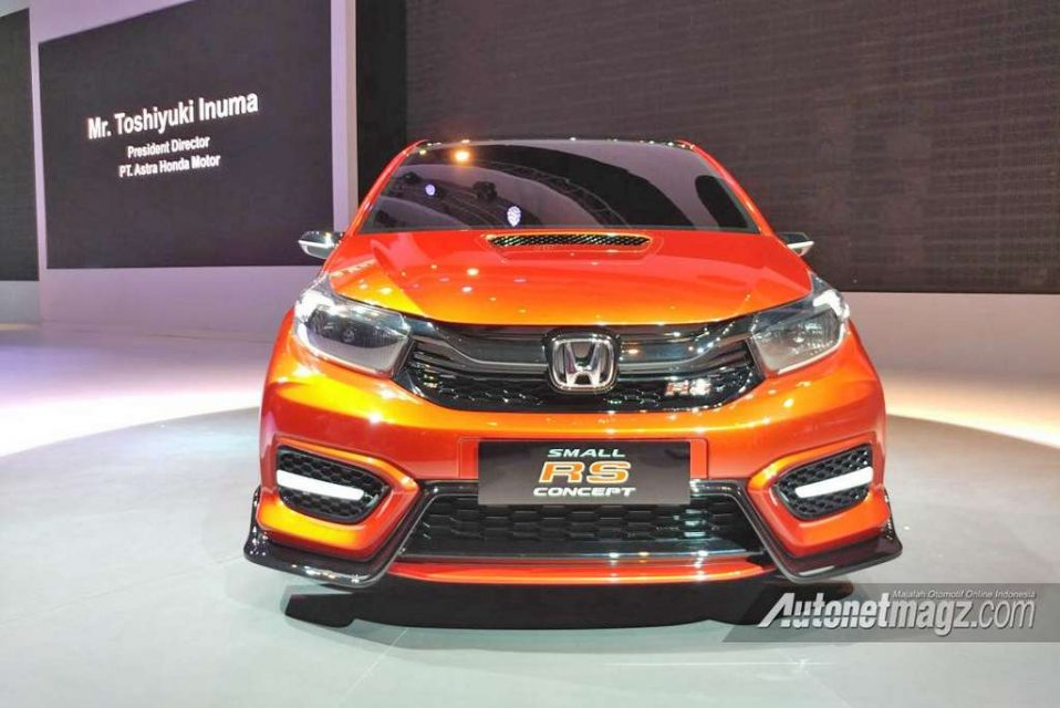 Honda-Small-RS-Concept-Unveiled-Previews-Next-Gen-Brio-Hatchback-4