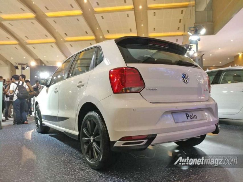 India-made-Volkswagen-Polo-VRS-IIMS-2018-1