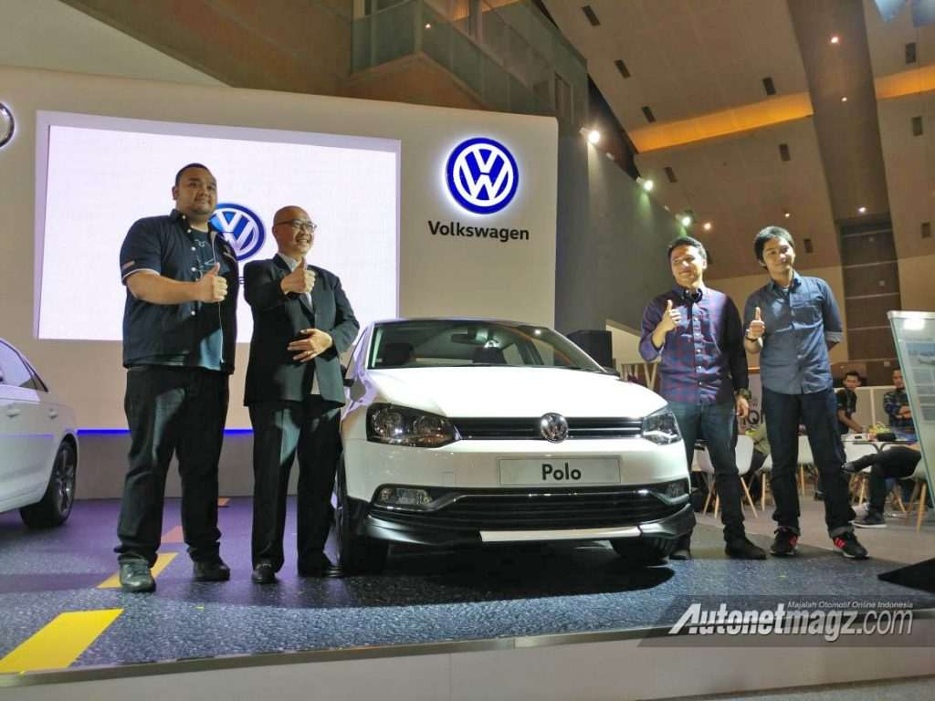 India-made-Volkswagen-Polo-VRS-IIMS-2018