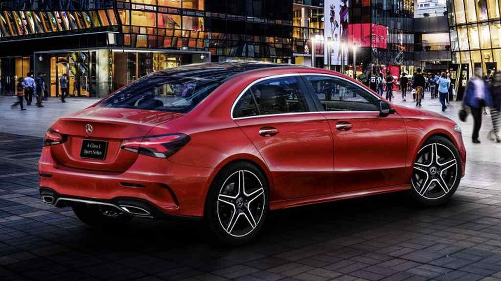 Mercedes-A-Class-L-Sedan-Auto-China-2018-2.jpg