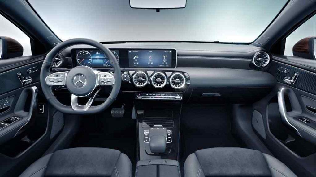 Mercedes-A-Class-L-Sedan-Interior-Auto-China-2018.jpg