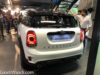New-Gen Mini Countryman Launch In India At Rs. 34.90 Lakh 4