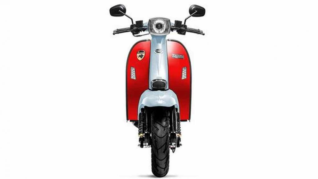 Scomadi TT125 India Launch, Price, Engine, Specs, Features