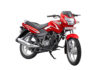 TVS Sport Silver Alloy Edition 1