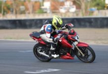 TVS Young Media Racer 2018 - TVS Racing 7