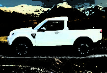 land_rover_defender_pick_up_truck