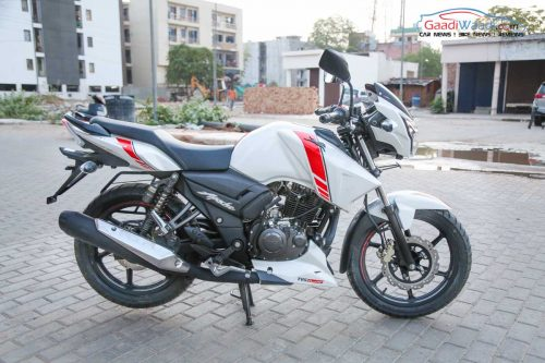 tvs apache rtr 160 race edition-24